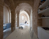 Jaffa_Apartment_08