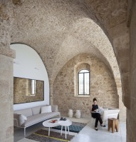 Jaffa_Apartment_09