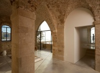Jaffa_Apartment_10