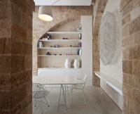 Jaffa_Apartment_11