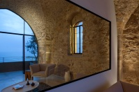 Jaffa_Apartment_13