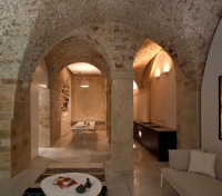 Jaffa_Apartment_15