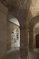 Jaffa_Apartment_16
