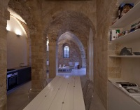 Jaffa_Apartment_17