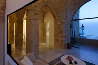 Jaffa_Apartment_18