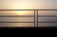 Jaffa_Apartment_20