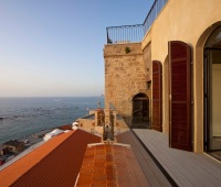 Jaffa_Apartment_21