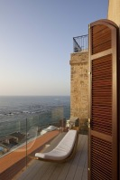 Jaffa_Apartment_22
