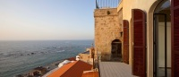 Jaffa_Apartment_23