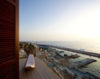 Jaffa_Apartment_24