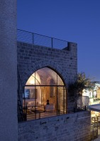 Jaffa_Apartment_25