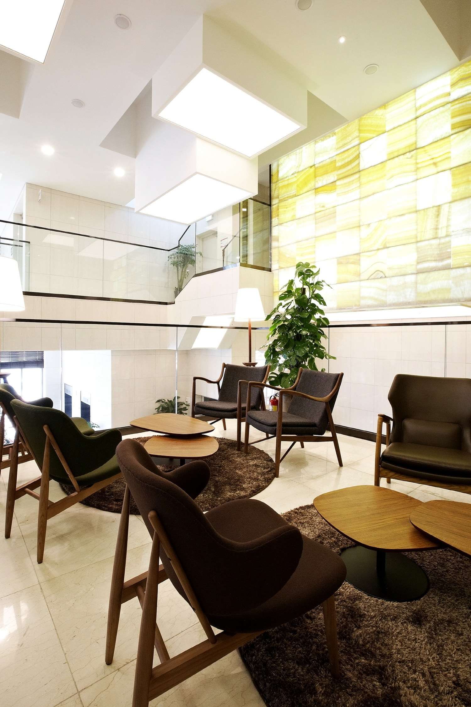 Boutique Hotel: Urban Boutique Hotel By BANG By MIN