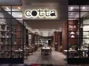 Cotta_Cafe_01