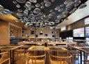 Taiwan_Noodle_House_2_01