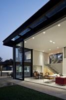 AM_House_09