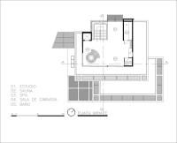 AM_House_26