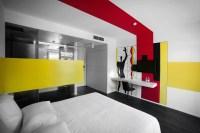 Design_&_Wine_Hotel_01__r