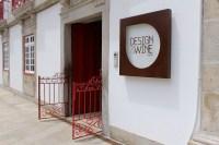 Design_&_Wine_Hotel_07