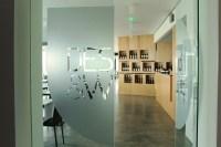 Design_&_Wine_Hotel_09__r