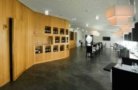 Design_&_Wine_Hotel_10