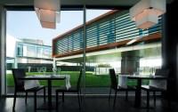 Design_&_Wine_Hotel_11