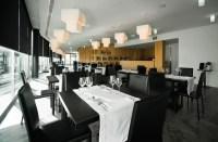 Design_&_Wine_Hotel_12__r