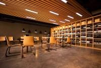Design_&_Wine_Hotel_14