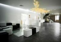 Design_&_Wine_Hotel_15__r