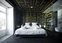 Design_&_Wine_Hotel_17__r