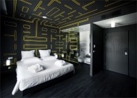 Design_&_Wine_Hotel_18