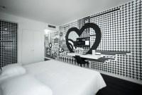 Design_&_Wine_Hotel_19__r
