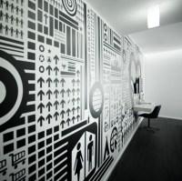 Design_&_Wine_Hotel_20