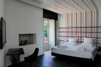 Design_&_Wine_Hotel_22__r