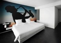 Design_&_Wine_Hotel_24__r