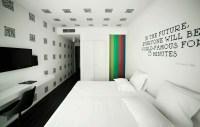Design_&_Wine_Hotel_25__r