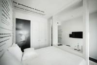 Design_&_Wine_Hotel_26__r