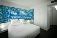 Design_&_Wine_Hotel_27__r