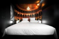 Design_&_Wine_Hotel_28__r