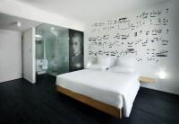 Design_&_Wine_Hotel_29__r