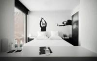 Design_&_Wine_Hotel_30__r
