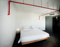 Design_&_Wine_Hotel_33__r
