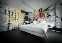 Design_&_Wine_Hotel_34