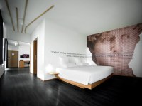 Design_&_Wine_Hotel_36
