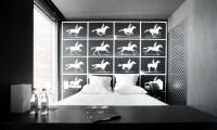 Design_&_Wine_Hotel_38