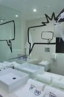 Design_&_Wine_Hotel_39