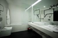 Design_&_Wine_Hotel_40