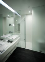 Design_&_Wine_Hotel_41