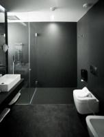 Design_&_Wine_Hotel_42