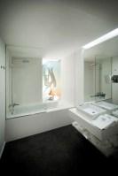 Design_&_Wine_Hotel_43