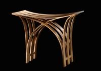 Flexible_Bamboo_Stool_01